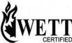 WETT Certified Membership