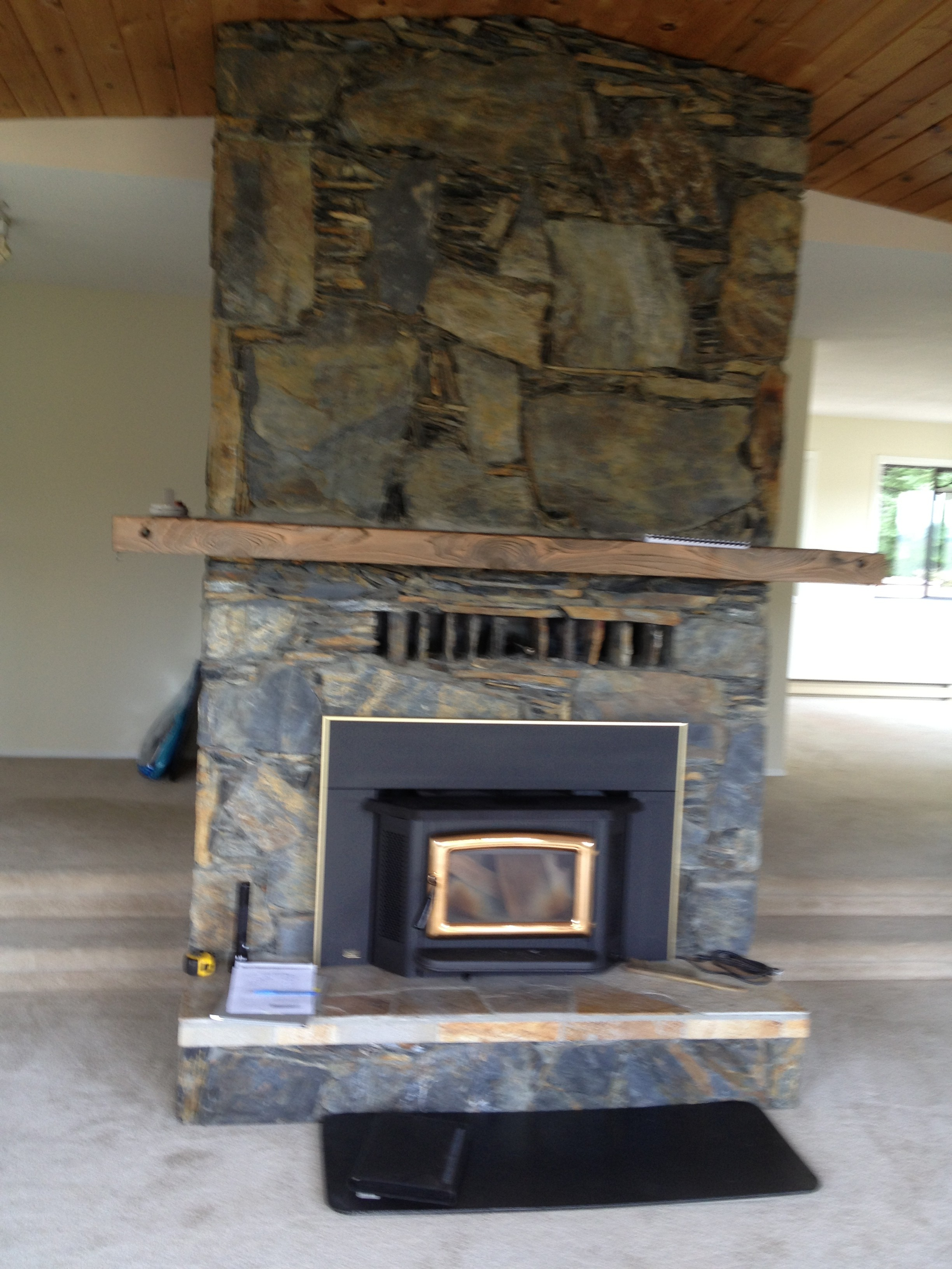 or ideas with your modernize green for fireplace home woodburning gas insert inserts