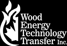 WETT Wood Energy Technology Transfer