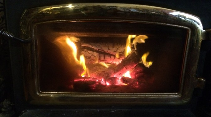 Fire starter tips and ideas
