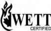 WETT Certified Membership