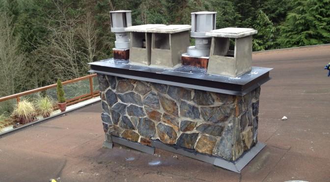 Chimneyreppairs Victoria BC