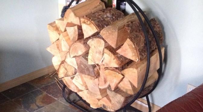Moisture meter wood